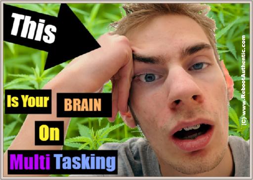 multitasking3.png