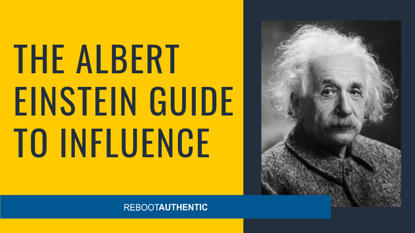854-einstein-influence.png