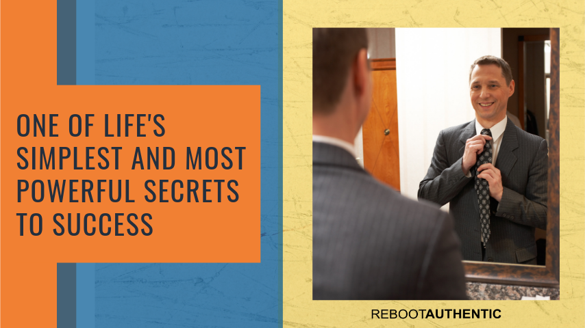 854-secret-to-success.png