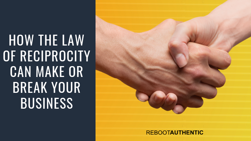 854-law-of-reciprocity.png
