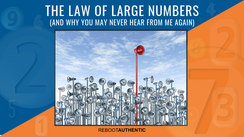 854-law-of-large-numbers.png