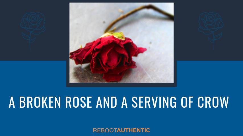 854-broken-rose.png