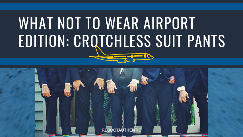 854-airport-crotch.png