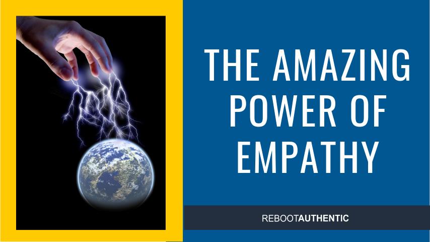 854-empathy.png