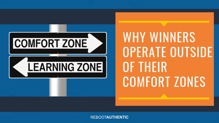 854-comfort-zone.png