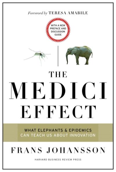 medici-effect-400.png