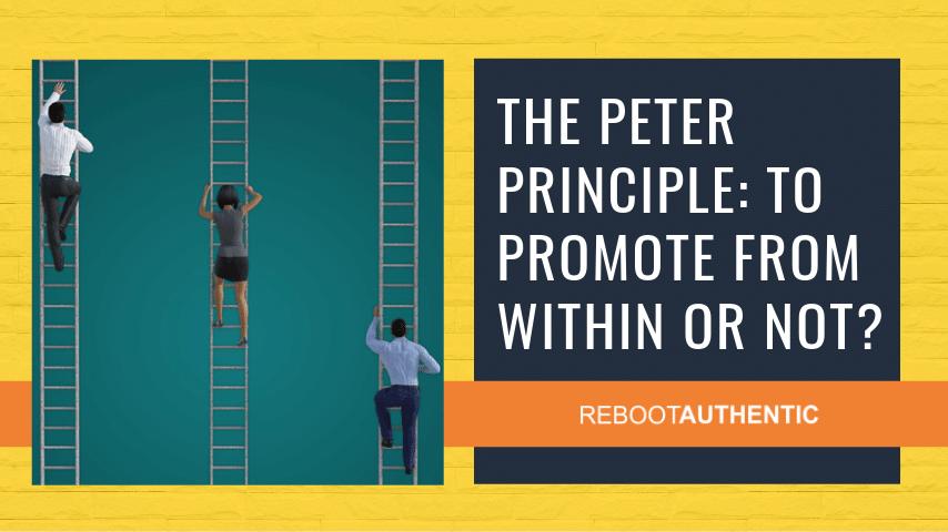 854-peter-principle.png