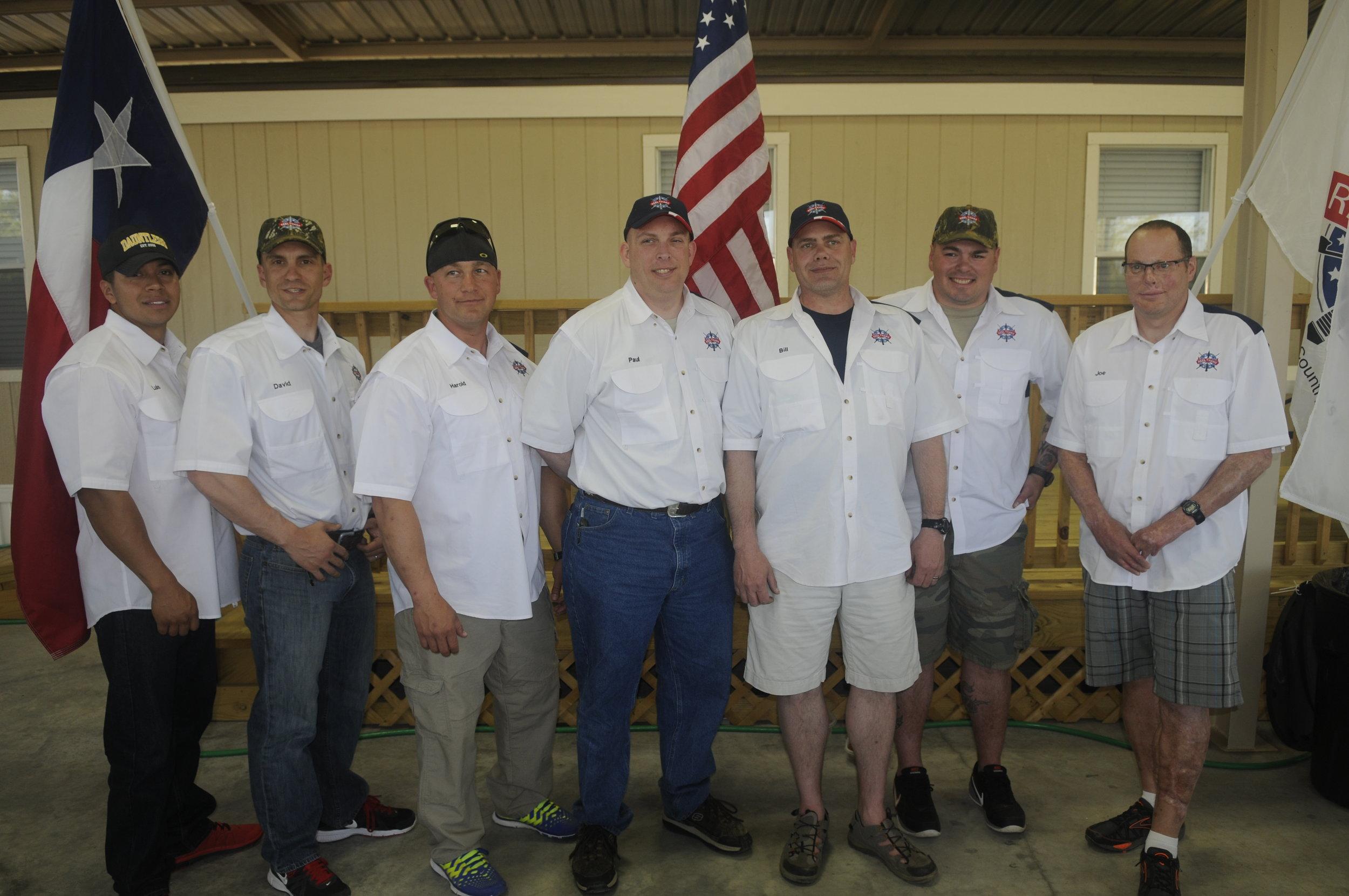 Group 25 May 2014