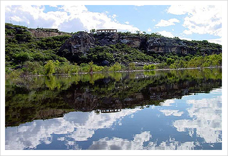 Lake Amistad Picture.jpg