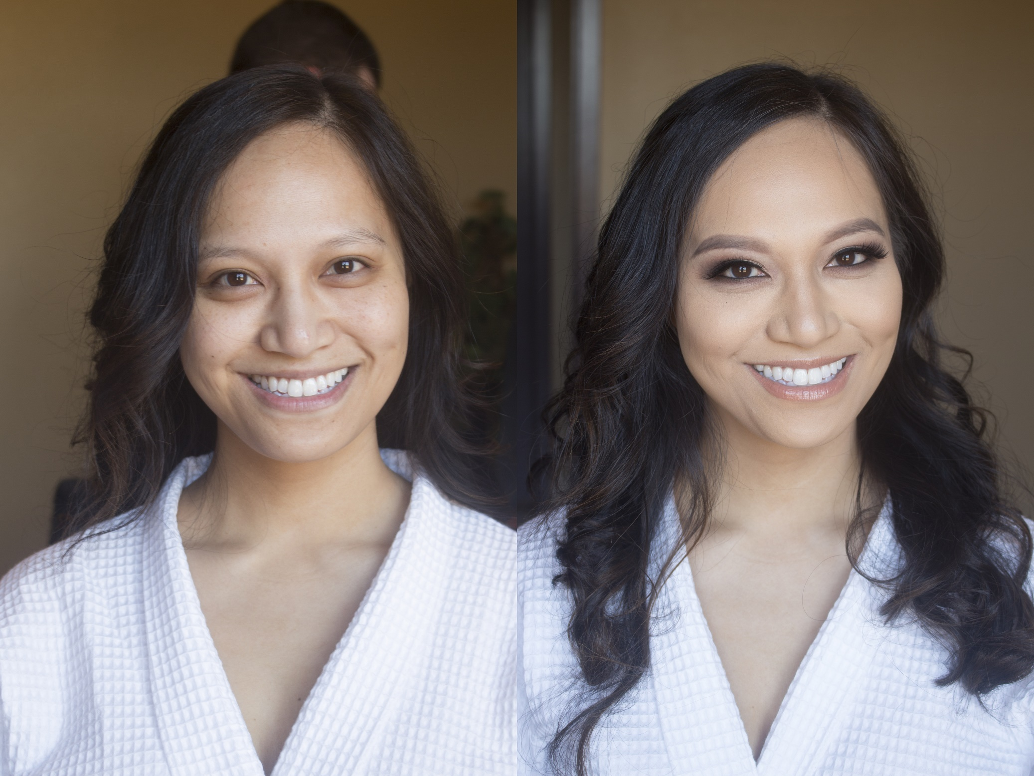 Before&afterKrystleweddingday.jpg