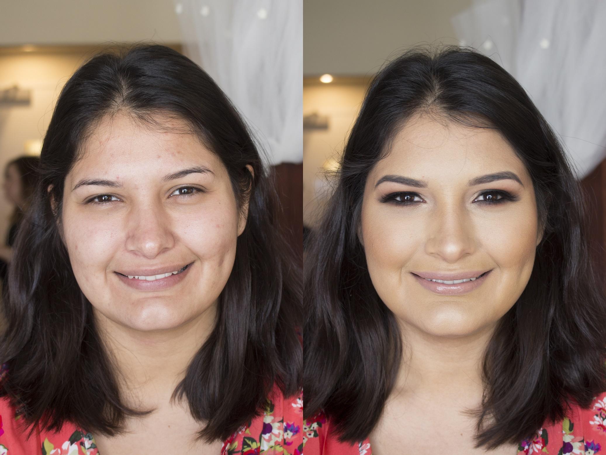 before&afterbridesmaida1 (1).jpg