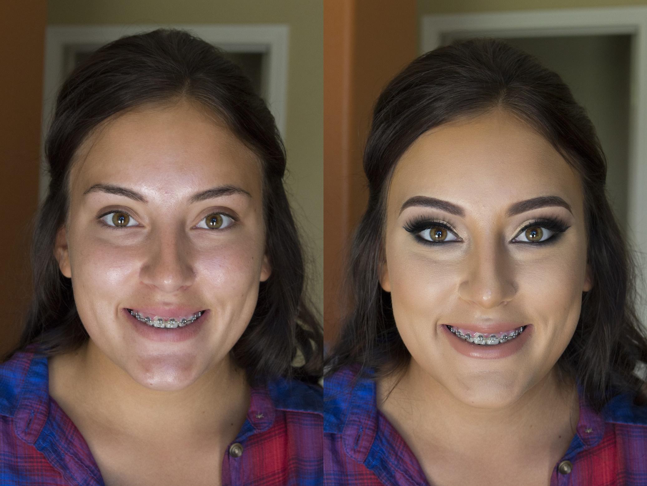 before&afterAshlyn (1).jpg