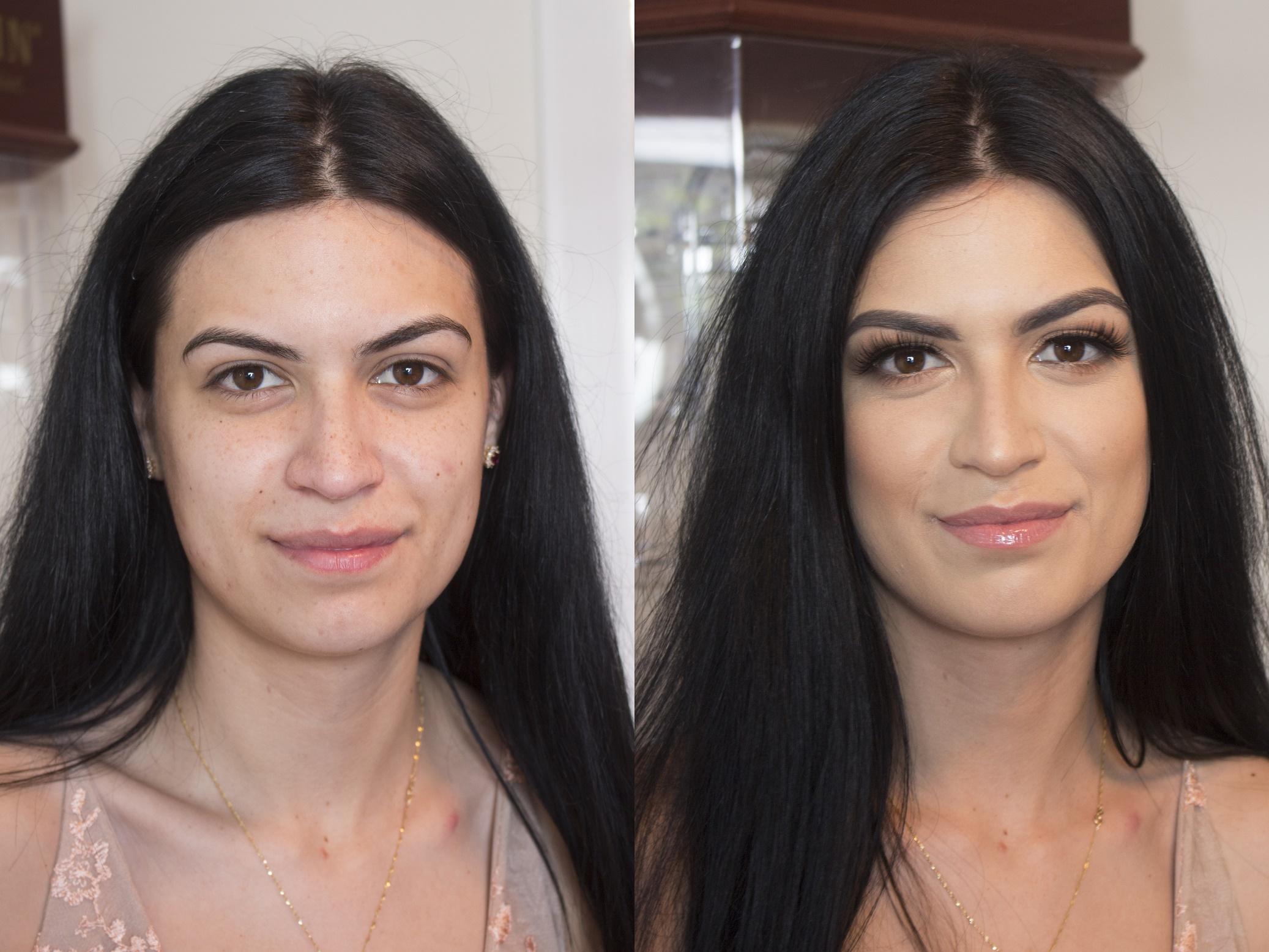 before&afterRachel (1).jpg