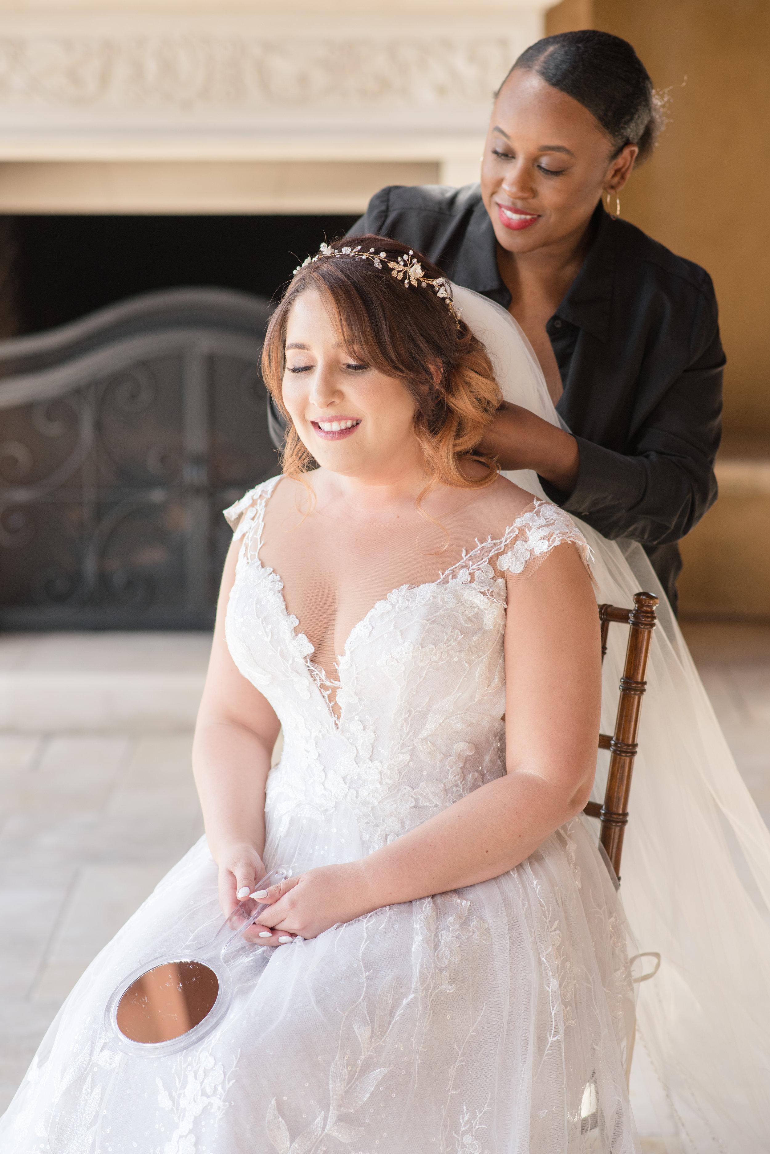 Behland Wedding - 66.jpg