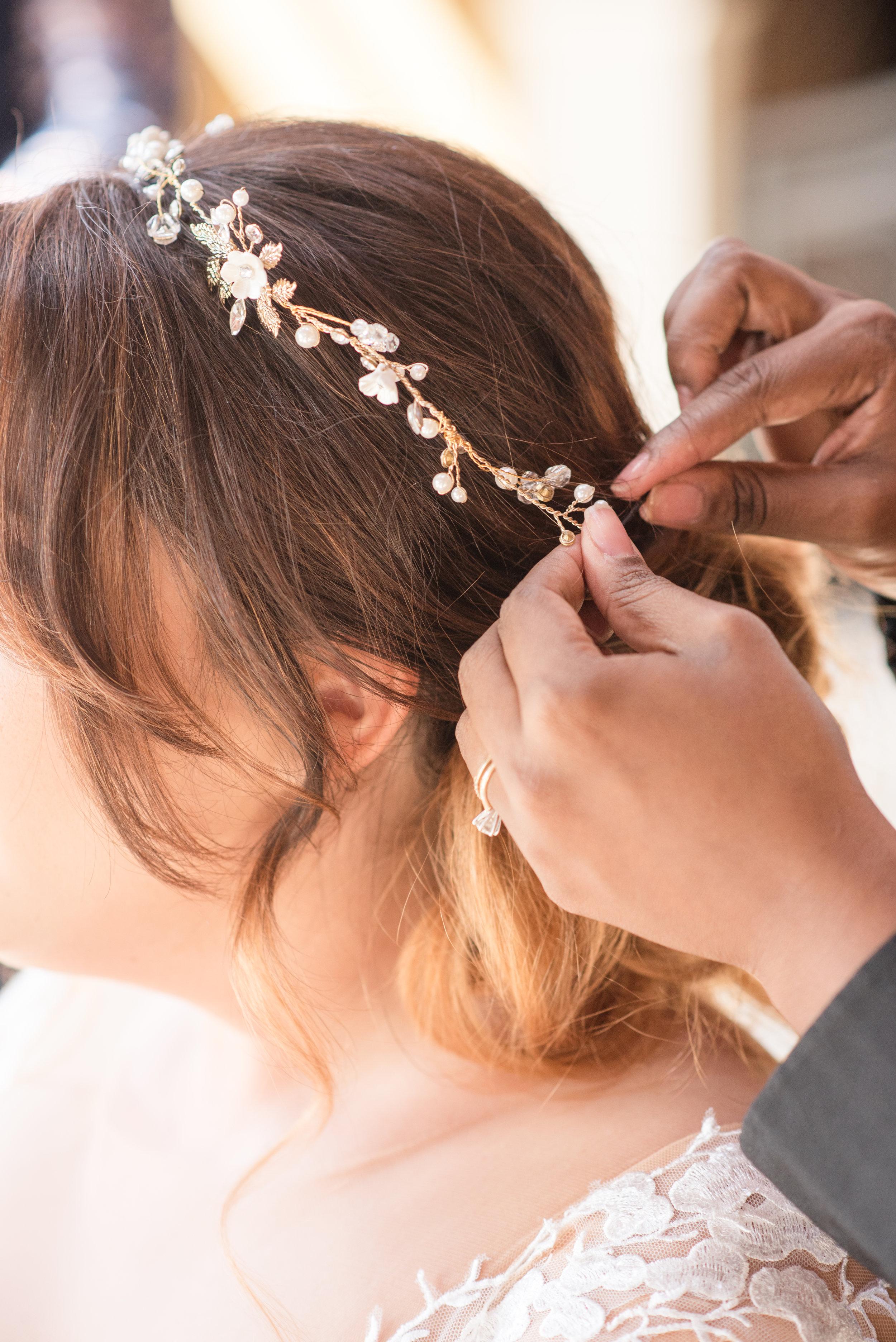 Behland Wedding - 67.jpg
