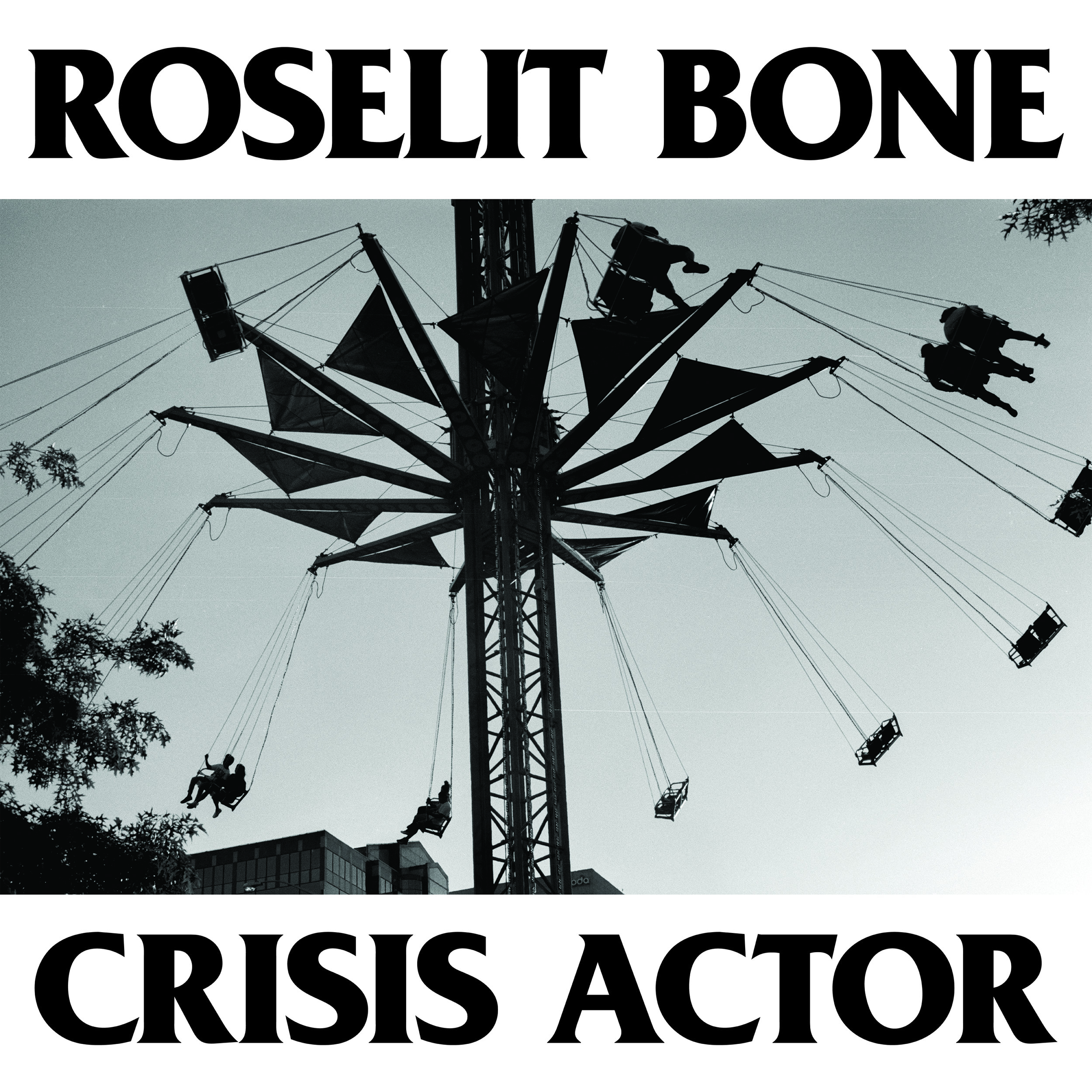 Roselit Bone Crisis Actor Cover CMYK.jpg
