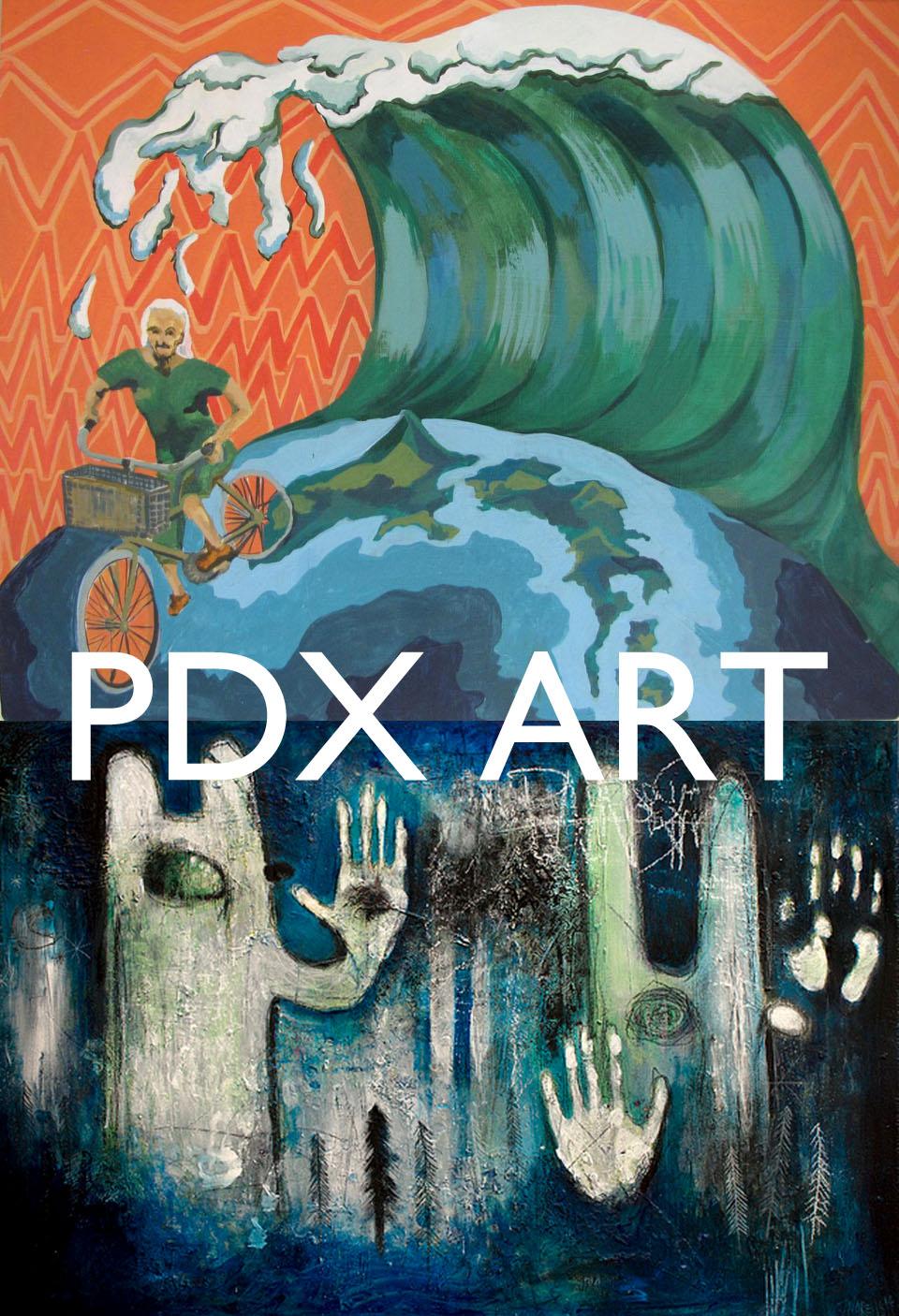 PDXART.jpg