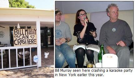 bill_murray.jpg