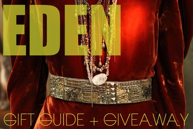 EDEN-gift.jpg
