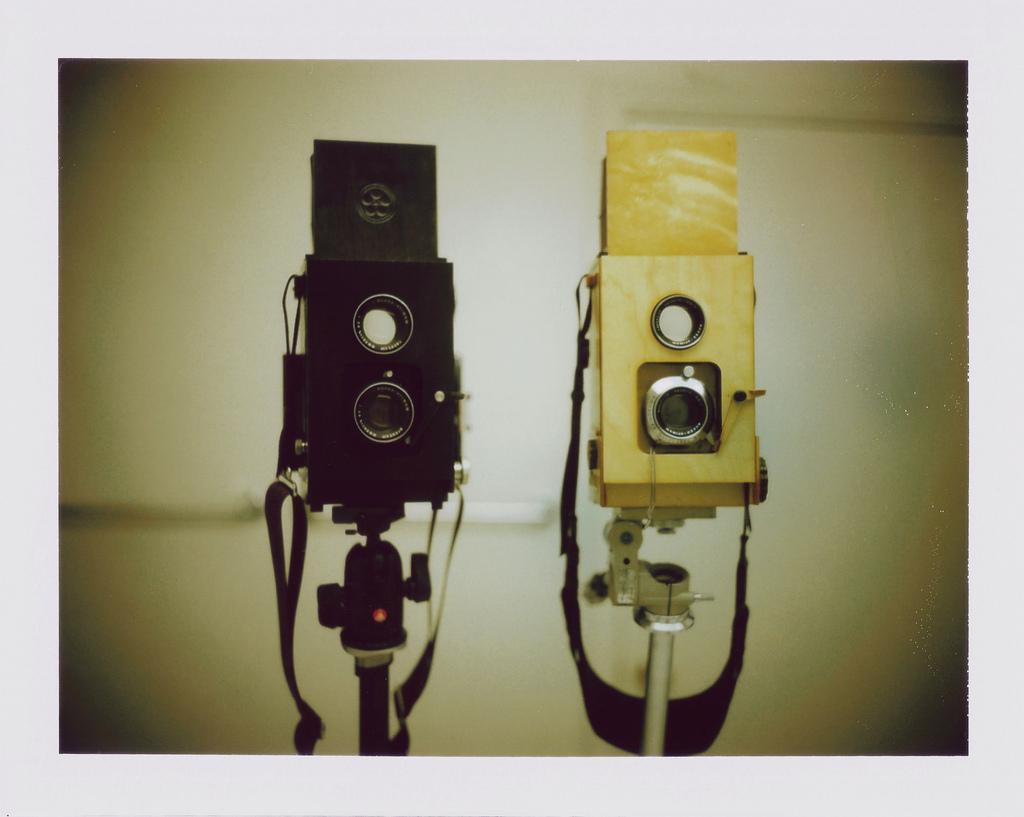 Duo3.jpg