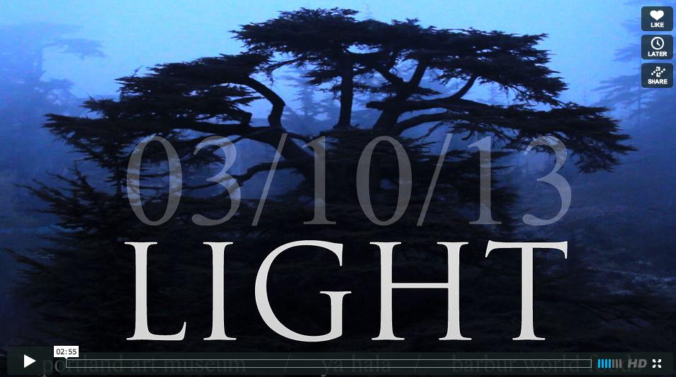 Screen-Shot-2013-02-20-at-1.20.59-PM.png