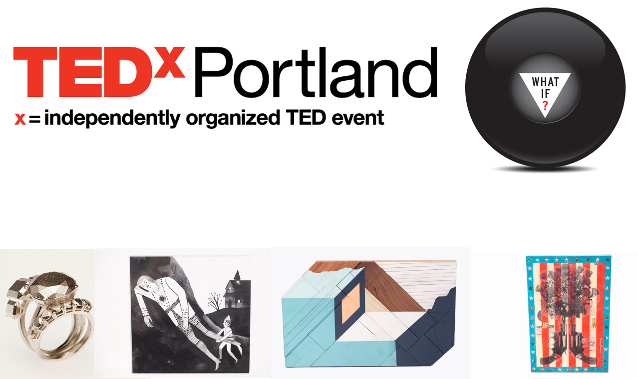 TEDxPortland-fbcover-white-copy.jpg