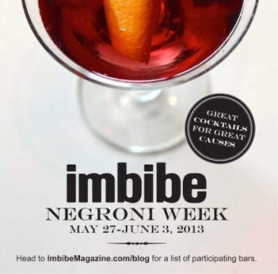 New-Negroni-Week-Image.jpeg