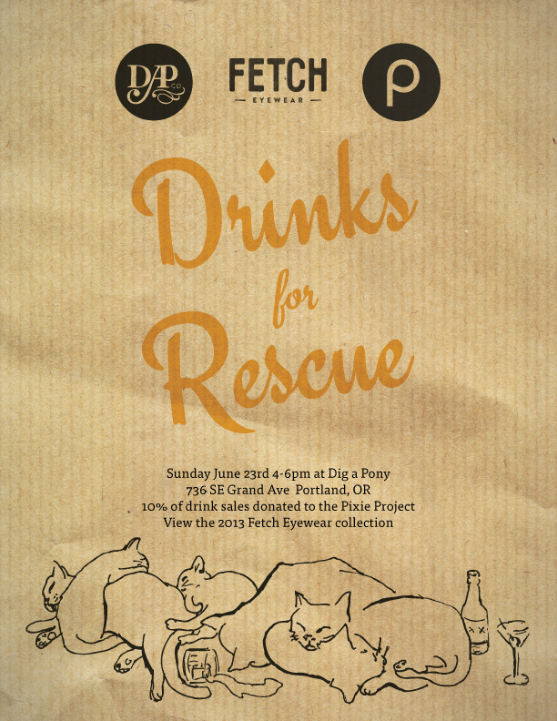 Drinks_for_Rescue.jpg