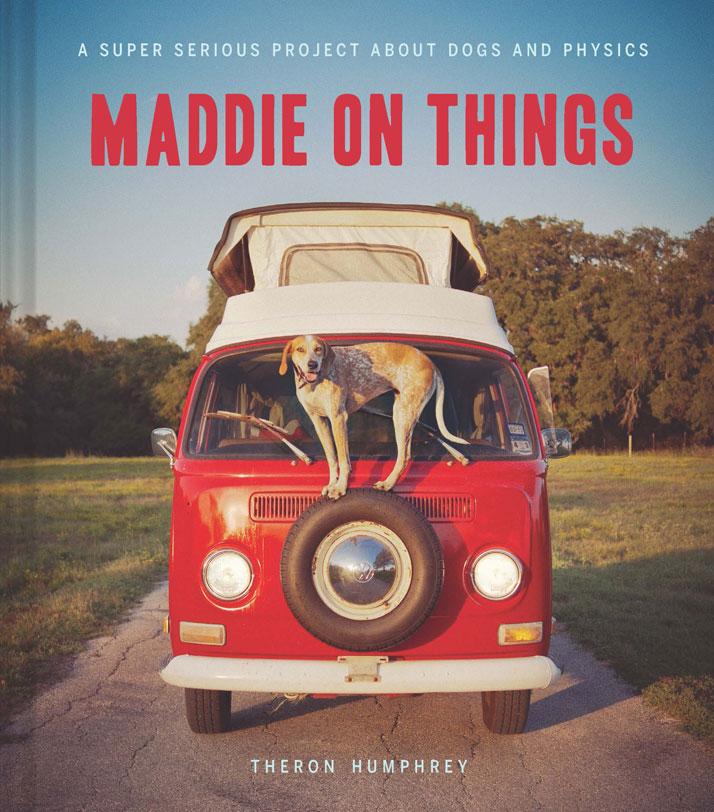 maddie-on-things-yatzer-16.jpg