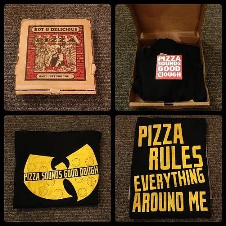 pizza-e1407302661549.jpg
