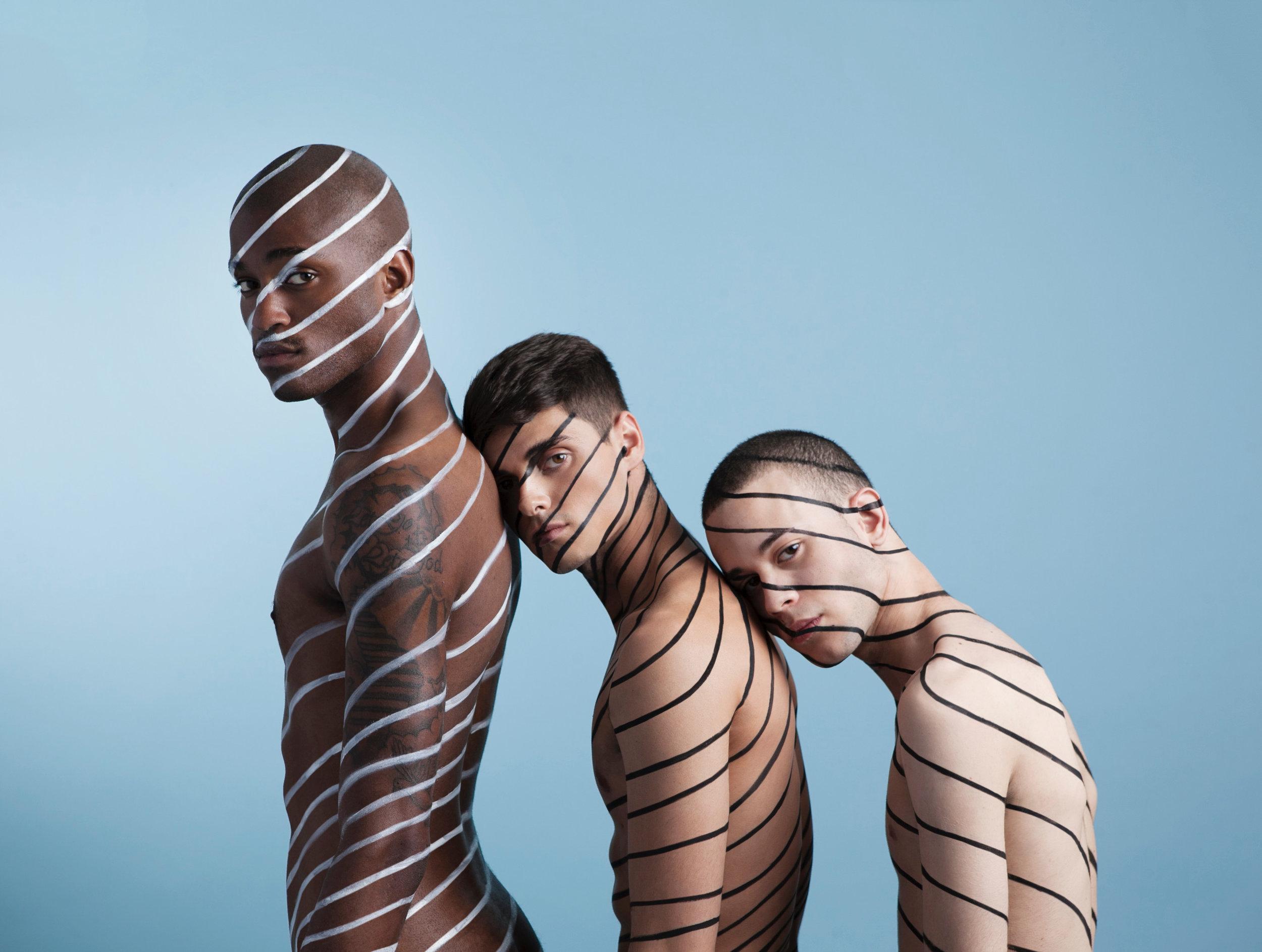 edit-stripes-13.jpeg