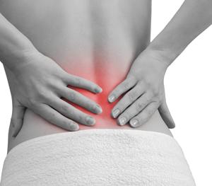 back_pain_bigger.jpg