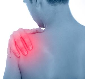 shoulder_pain_bigger.jpg