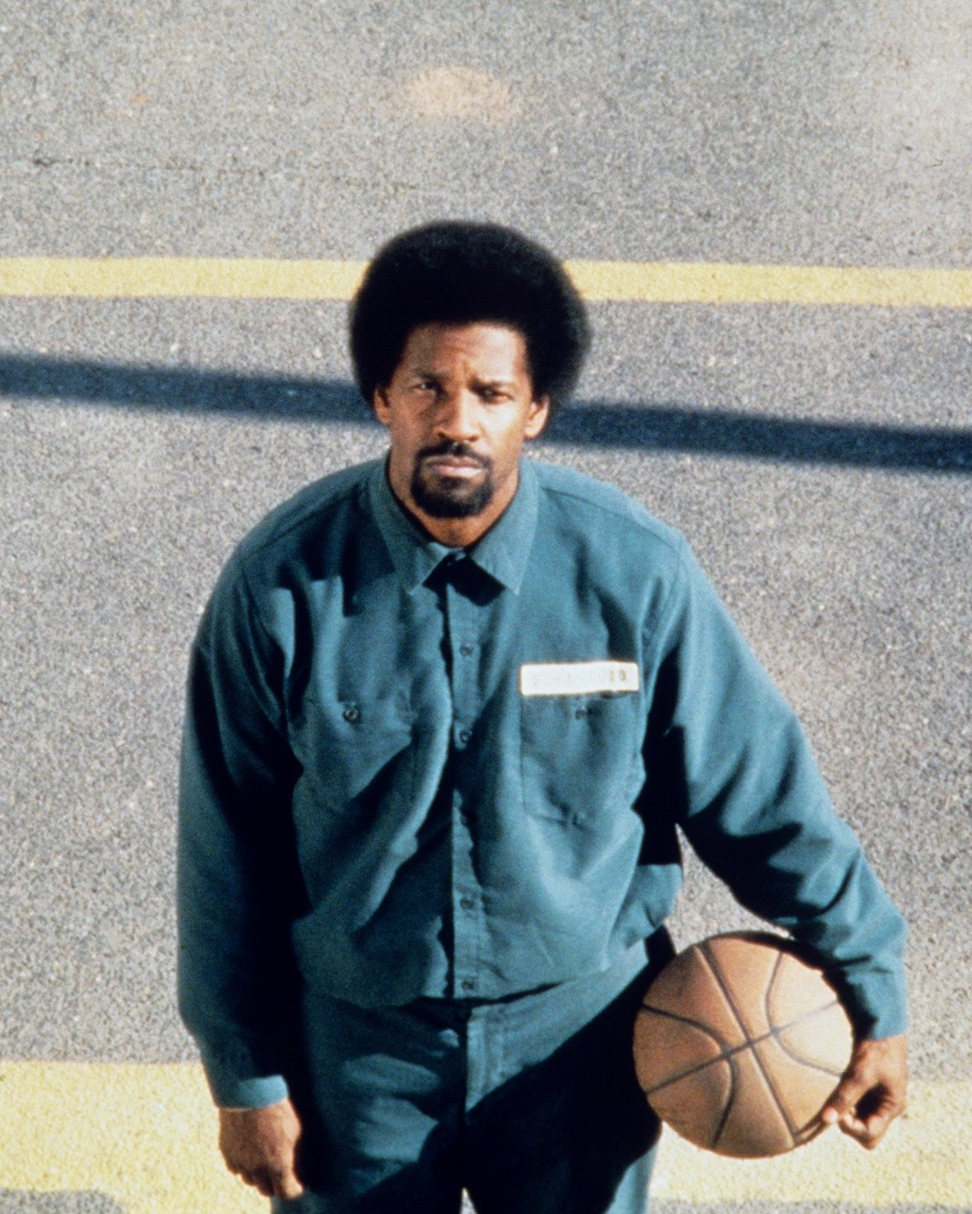 He Got Game - (1998)