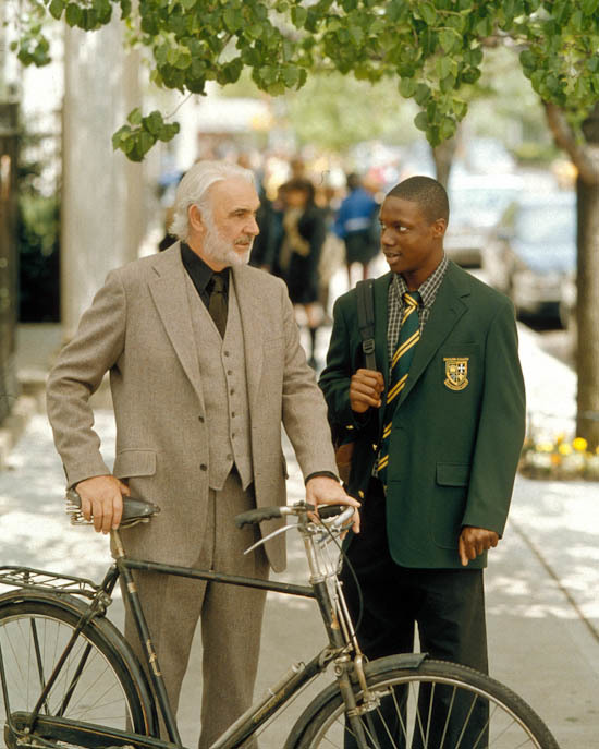 Sean-Connery-%26-Rob-Brown-in-Finding-Forrester-Premium-Photograph-and-Poster-1014167__03698.1432431906.1280.1280 (1).jpg