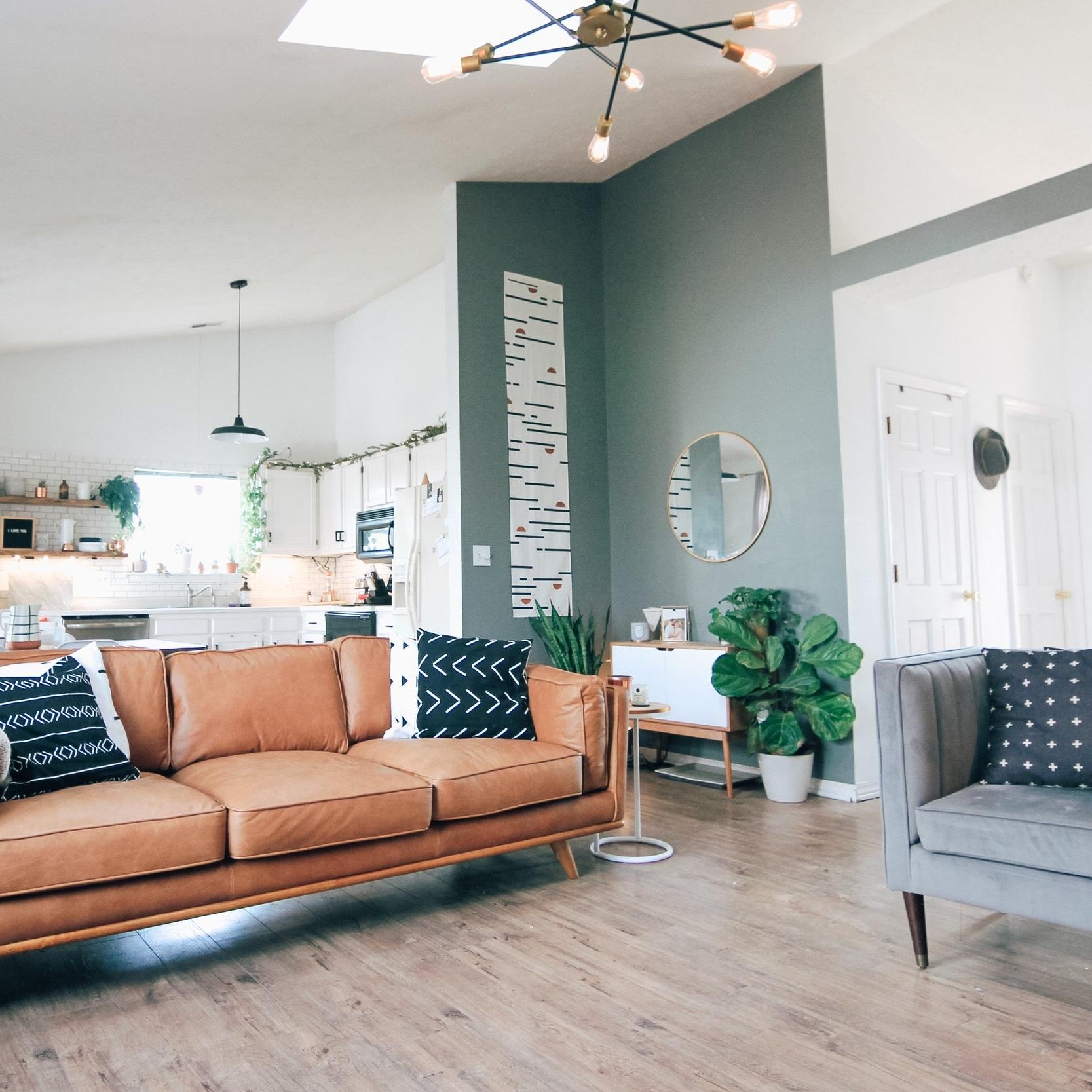 Tori-Bosse-Mortgages-Calgary-Edmonton-6