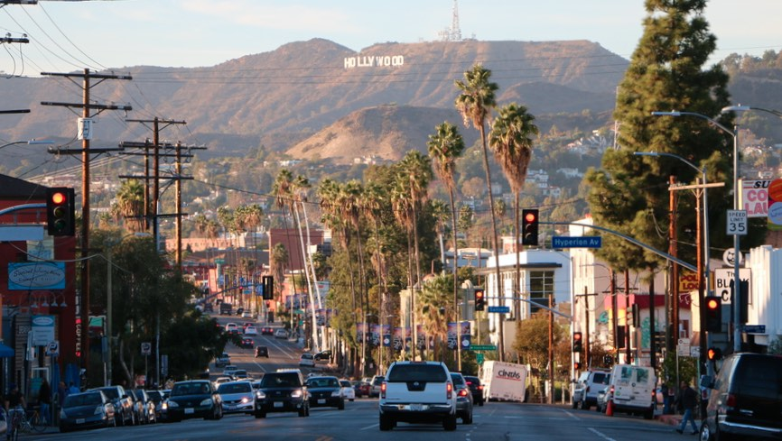 hollywood-sign-from-sunset-blvd-1.jpg
