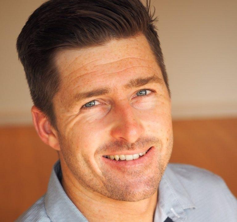 Brad Rowland - Service & Compliance Manager - AustraliaLinkedIn