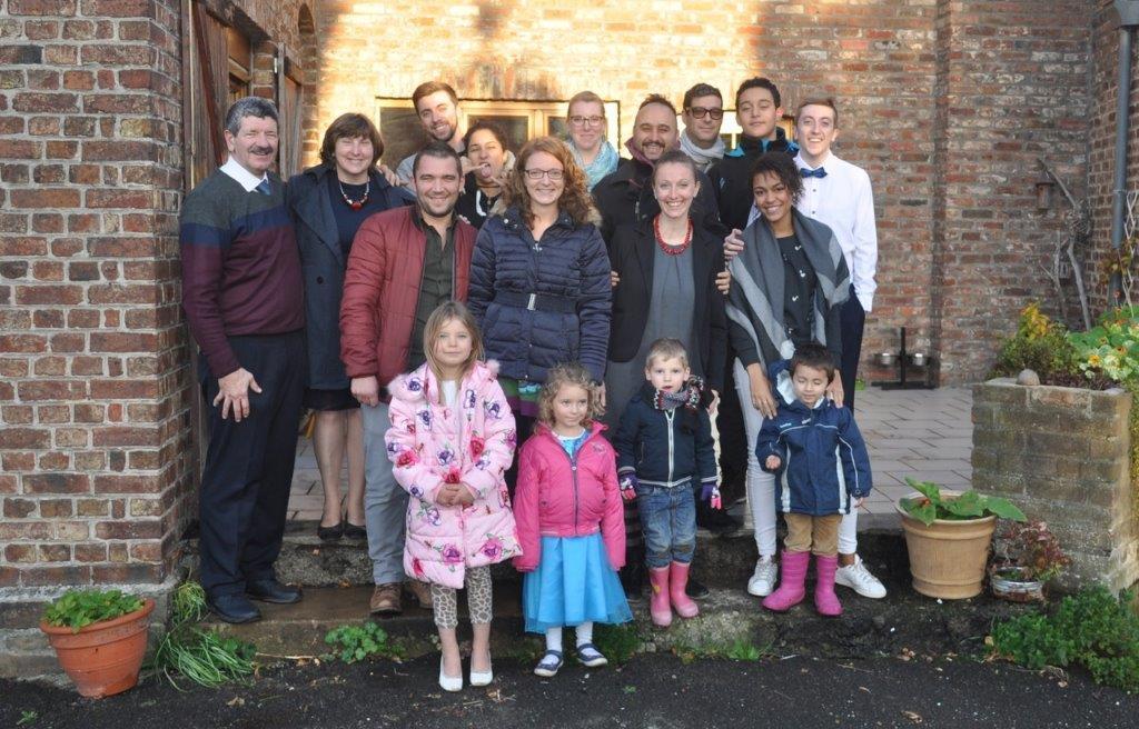 LIBEREK family 2019.jpg