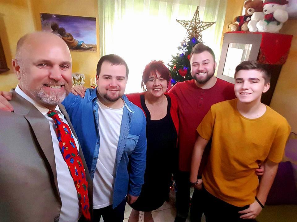 Petkof family 2019.jpg