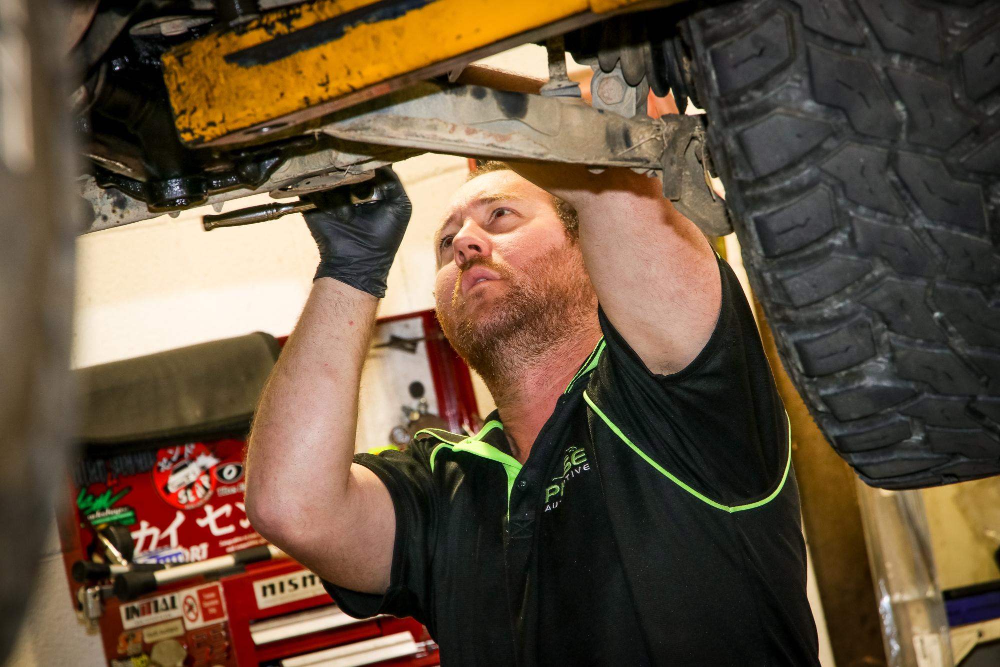 service&repairs.jpg