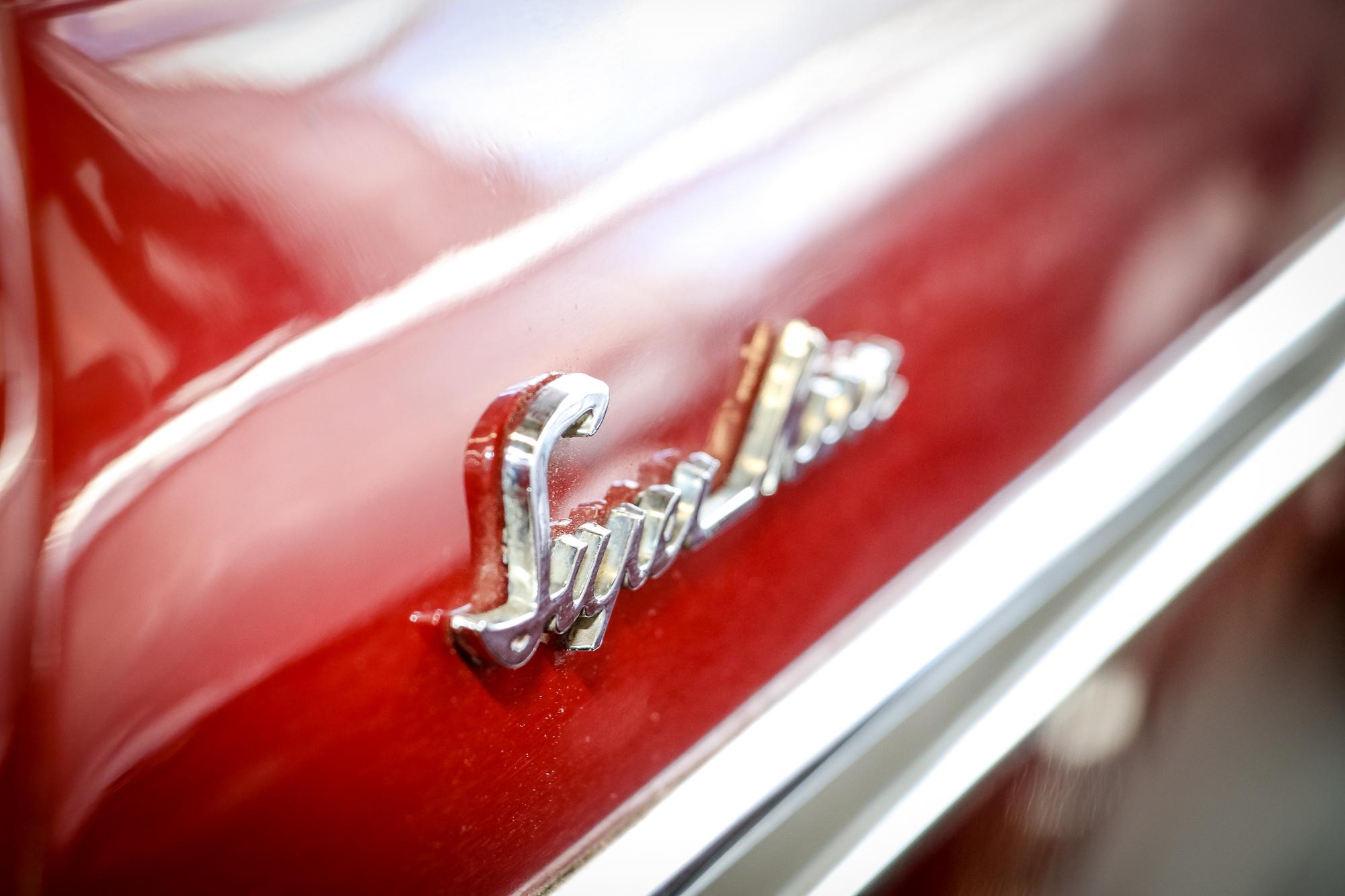 european&classiccars.jpg