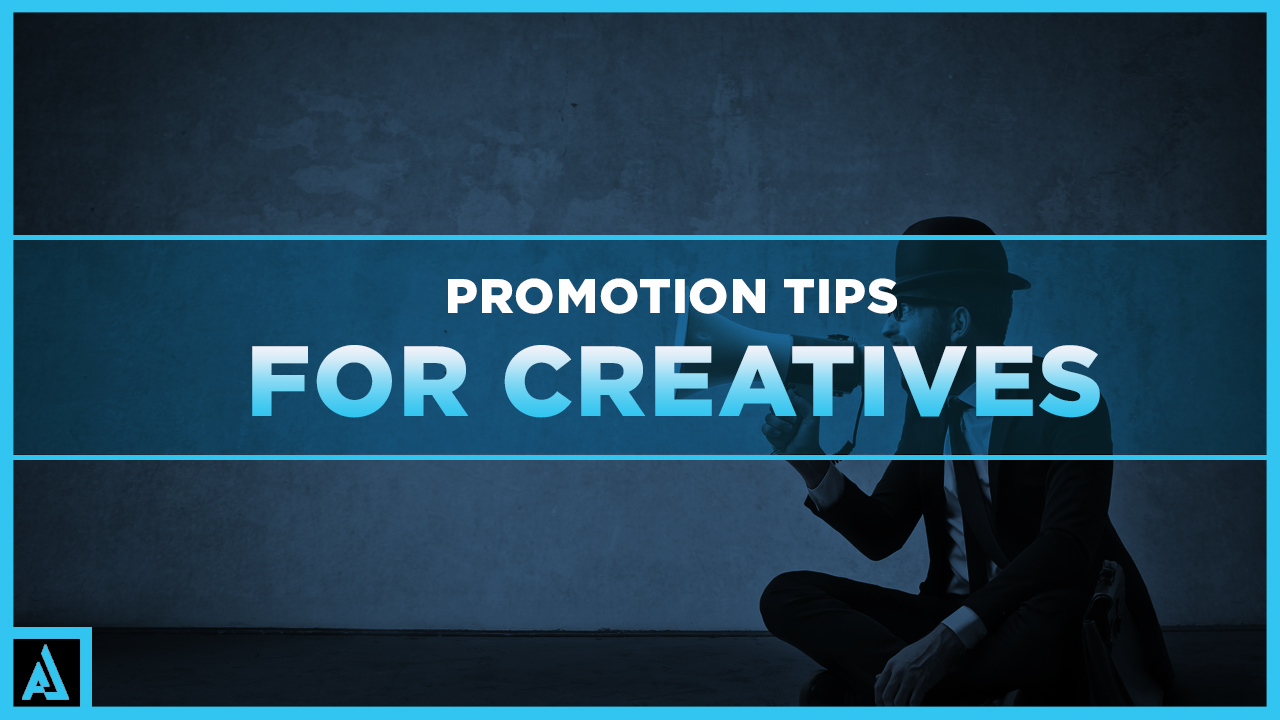 promotion_tips_for_creatives.jpg