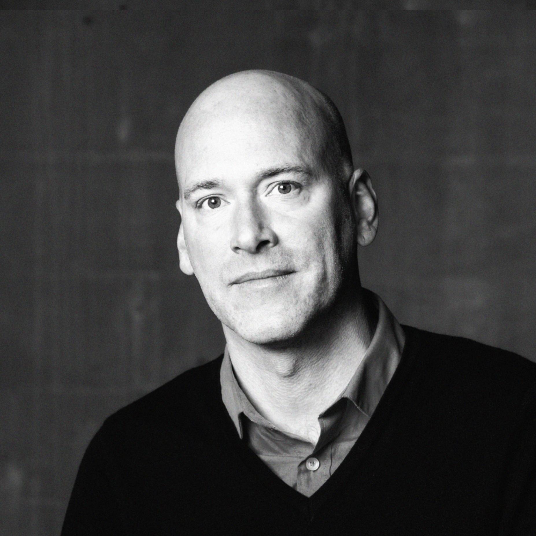Chris Bleiler - Principal & Founder