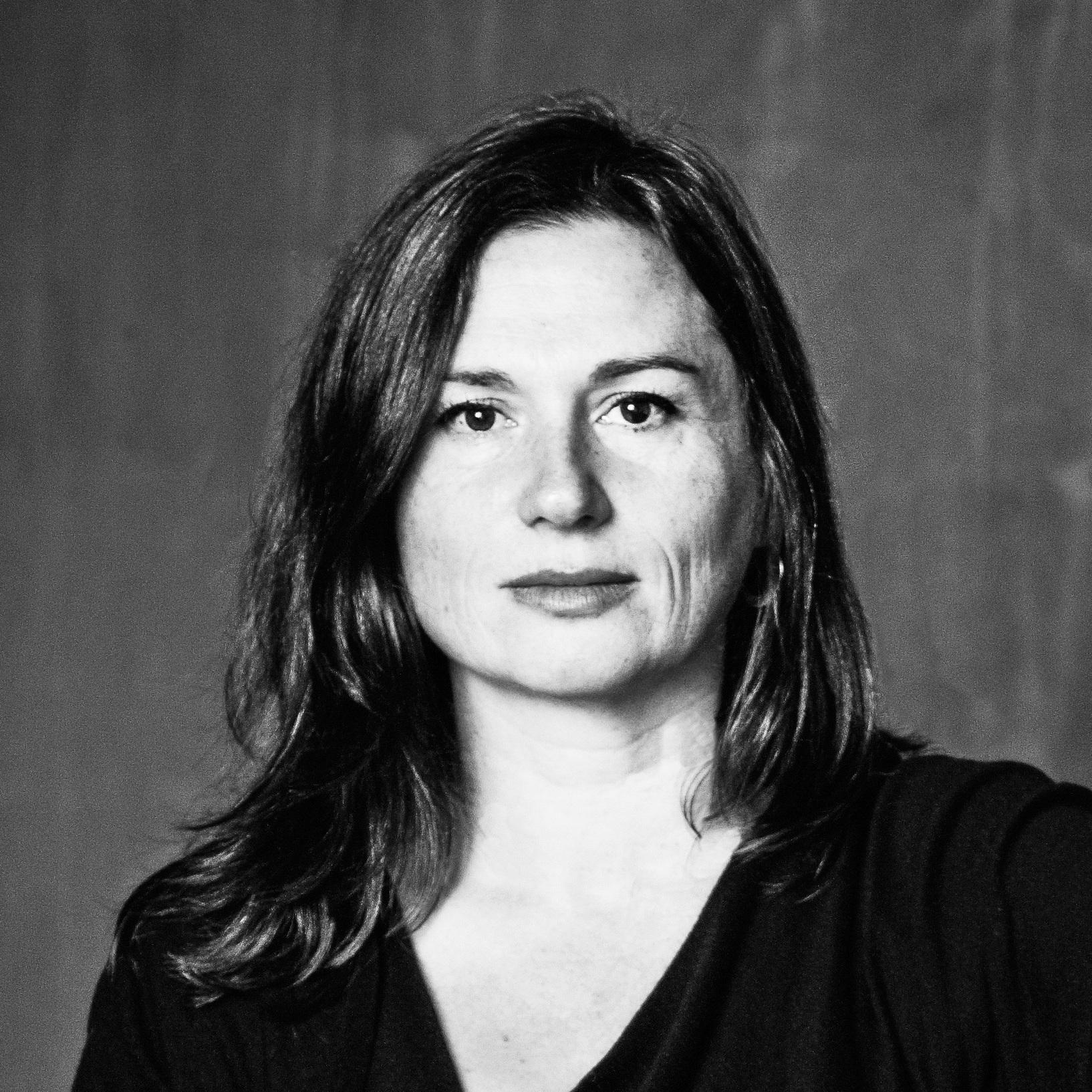 Jennifer Jako - Principal & Founder