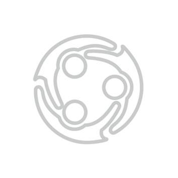 Mana_icon.jpg
