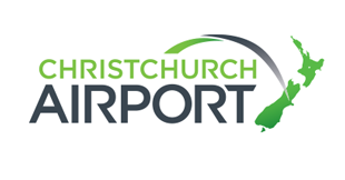 Christchurch_airport_logo.png
