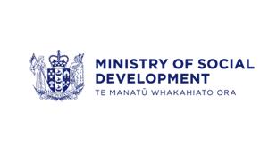 Ministry_Social_development_logo.png