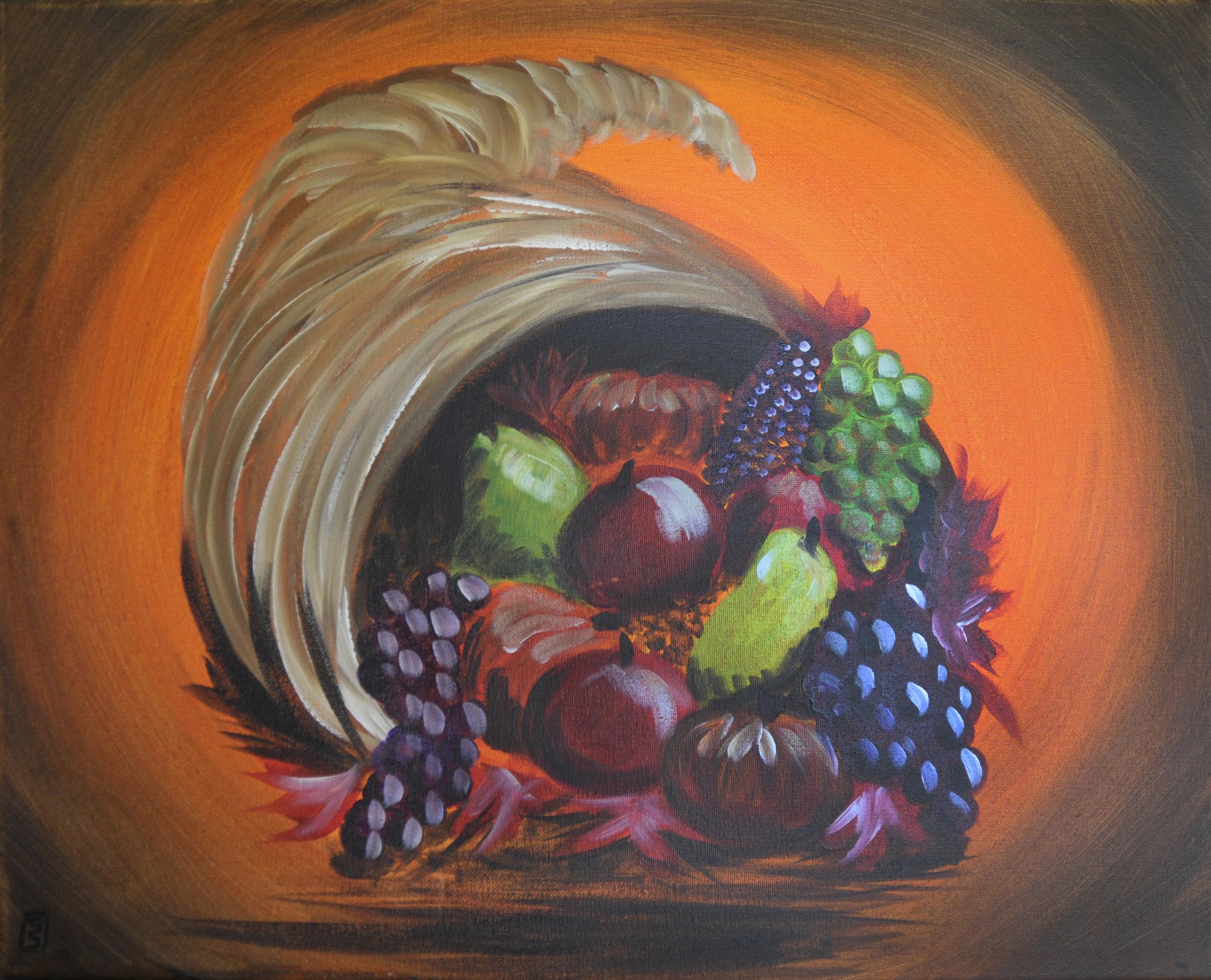 FruitfulCornucopia-SS.jpg