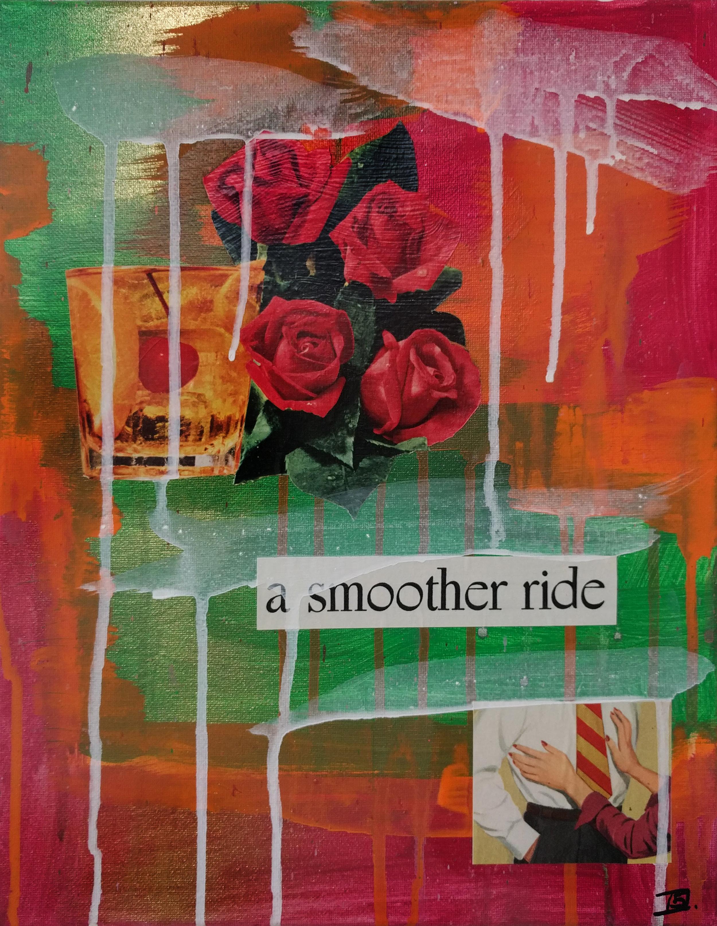 smoothride.jpg
